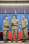 176th Wing Holds Annual Awards Ceremony (41568001614).jpg
