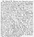1788 Powars NYJournal Sept4.png