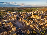 18-10-29-Mallorca-Ses-Salines-RalfR-DJI 0279.jpg