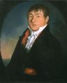 1804 PortraitOfAMan byJRPenniman WorcesterArtMuseum.png