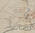 1805 (i.e. Achtzehnhundertundfünf) der Feldzug von Ulm (1912) (14579805668).jpg