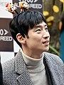 181103 이제훈 가산 마리오 아울렛 팬싸인회 21.jpg