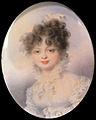 1815 Isabey Portrait Katharina Pawlowna von Russland anagoria.JPG