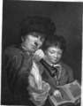 1832-13-The Deaf School Master.png