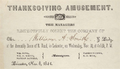 1841 Thanksgiving Leicester Massachusetts.png