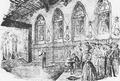 1849 JohnBanvard WindsorCastle.png