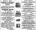 1851 booksellers BostonDirectory.png