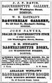 1851 photographers adverts Boston USA.png