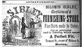 1856 Sibley TremontSt BostonAlmanac.png