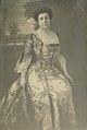 1860s-barbara-allison-armour-photo.jpg