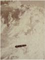 1871UFO.png