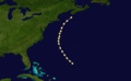 1871 Atlantic hurricane 5 track.png