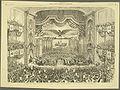 1872 Democratic National Convention - Maryland.jpg