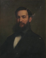 1872 man byMWight.png