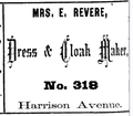 1873 Revere HarrisonAve BostonDirectory.png