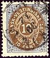1876 10c Antilles danoises Yv10 Mi11.jpg