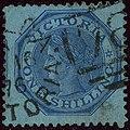 1876 1sh Victoria duplex 76 Yv61 Mi62 SG138.jpg