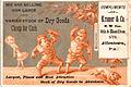 1880 - Kramer & Company - Trade Card.jpg