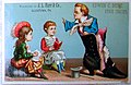 1881 - Farr Brothers & Company - Trade Card 4 - Allentown PA.jpg