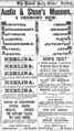 1885 Austin and Stone BostonDailyGlobe July12.png