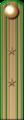 1885minagro-p08.png