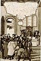 188 Württemberg und Mömpelgard Mömpelgarder Altar.jpg