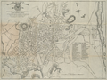 1891 map Worcester Massachusetts byVanValkenburg BPL 12934.png