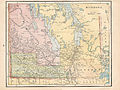 1894 Map of Manitoba.jpg