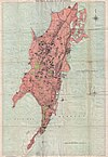 100px 1895 times of india map of bombay%2c india   geographicus   bombay times 1895