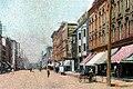1899 Parker Jointless postcard detail 600 x 400.jpg