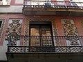 18 Casa Joan Cabot, c. Escudellers.jpg