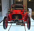 1904 Rambler Model C Roadster 2 (31103724652).jpg