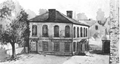 1904 Salem Bank in Massachusetts by MM Brooks.png