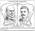 1904 Socialist Party presidential ticket.jpeg