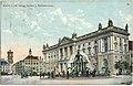 19060801 berlin konigl marstall schlossbrunnen.jpg