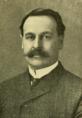 1908 Frank Barnes Massachusetts House of Representatives.png