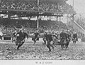1913 Pitt versus W. & J. football game action.jpg