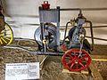 1920 moteur De Dion-Bouton, Musée Maurice Dufresne photo 1.jpg