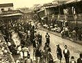 1921-Adana.jpg