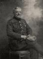 1929 - General Ernest Brosteanu.PNG