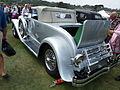 1929 Duesenberg J Murphy Convertible Coupe (3829309524).jpg
