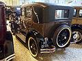 1929 Ford A Leadeback pic4.JPG