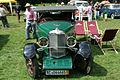 1929 Imperia 5-25 HP Cabrio IMG 7549 - Flickr - nemor2.jpg