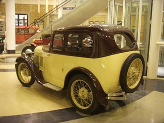330px-1931_Austin_Seven_Swallow_Heritage_Motor_Centre%2C_Gaydon.jpg