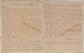 1932-10-10 Letter From Meghnad Saha To Prafulla Chandra Ray - Kolkata 2011-01-14 0179-0181.png