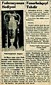 1932 05 31 Fenerbahce Stadi icin Kupa.jpg