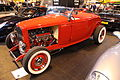1932 Ford 'Deuce' Roadster - Flickr - exfordy.jpg