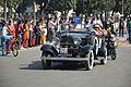1932 Ford V-8 - 65 hp - 8 cyl - WBB 2965 - Kolkata 2017-01-29 4369.JPG