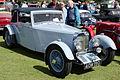 1934 Aston Martin Mk II 1.5 Litre DHC (15651891587).jpg