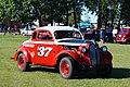 1937 Plymouth (20610257784).jpg